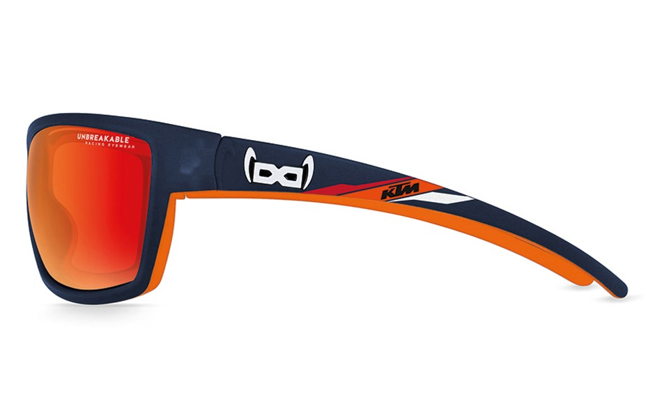gloryfy G13 KTM V4 sunglasses