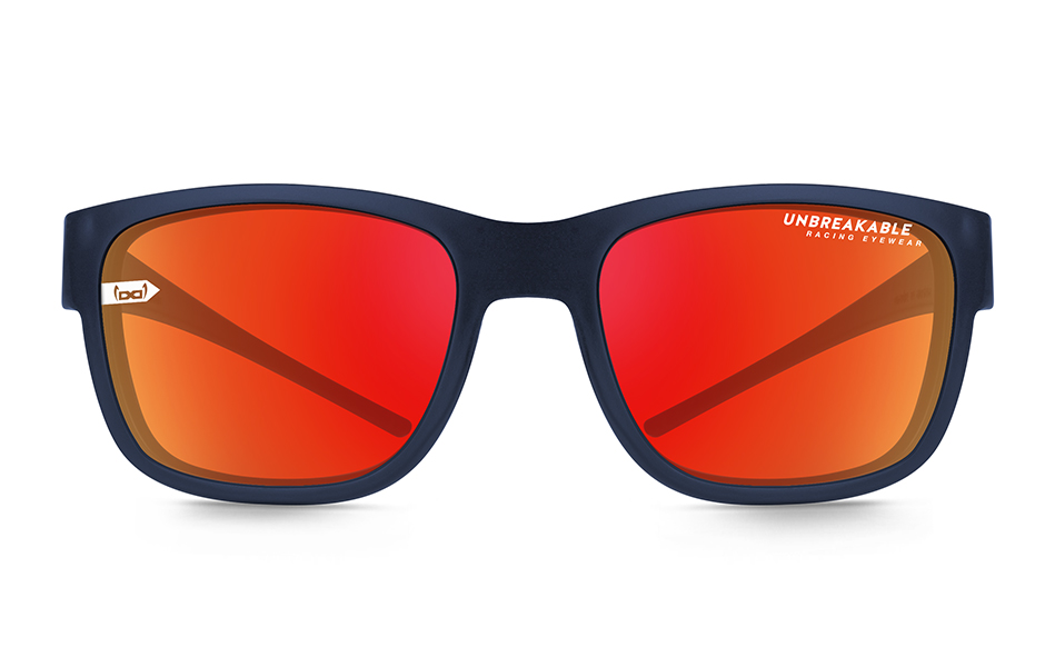 gloryfy G16 KTM RC16 sunglasses front view