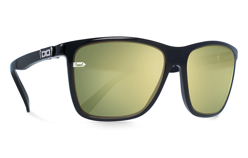 gloryfy unbreakable Gi15 St. Pauli Ischgl Edition Sonnenbrille Perspektive