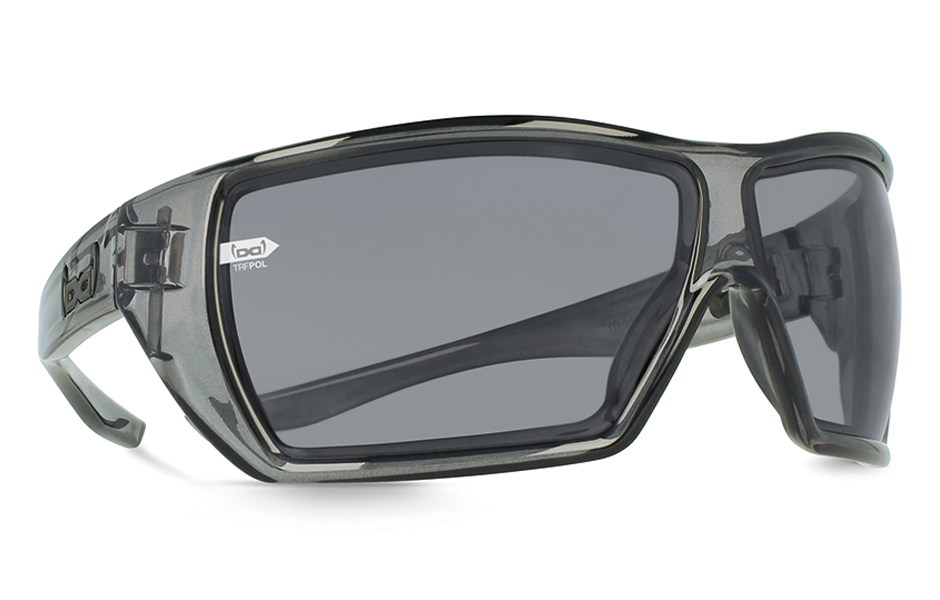 gloryfy G12 Titan sunglasses perspective