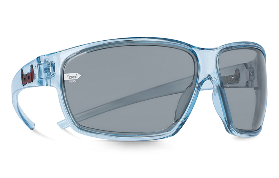 gloryfy unbreakable G15 Nano Sonnenbrille Perspektive