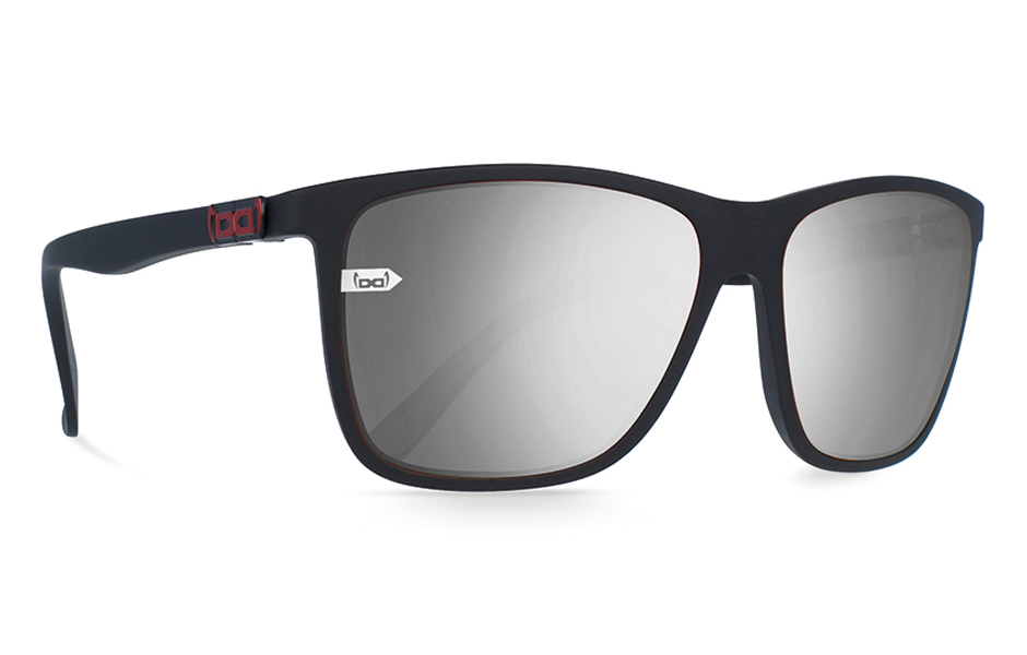 gloryfy unbreakable Gi15 St. Pauli Wings for Life Sonnenbrille Perspektive