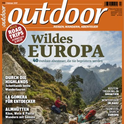 gloryfy Outdoor Magazin G13 One4All zonnebril