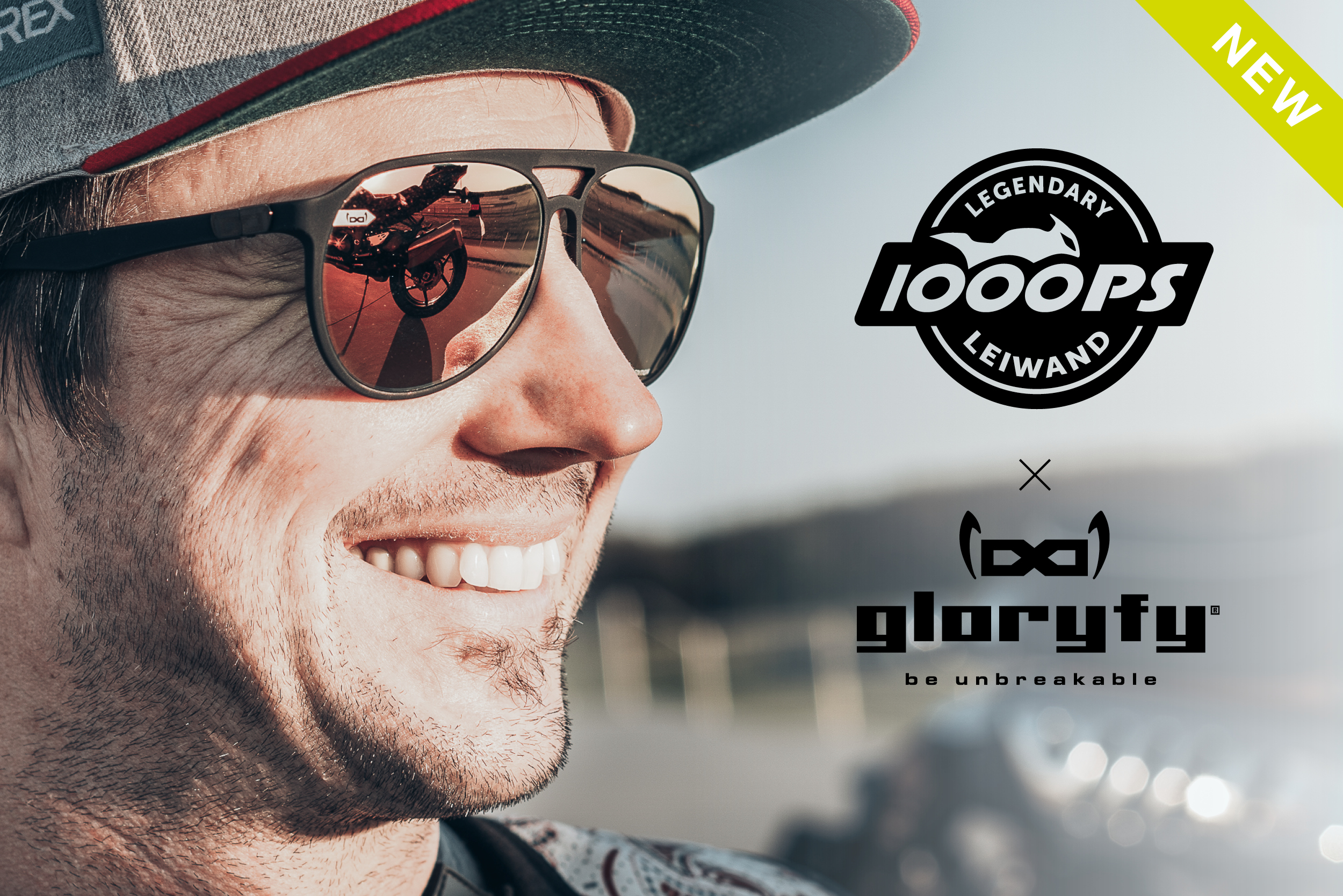 gloryfy-unbreakable-Sonnenbrille-1000ps-Edition