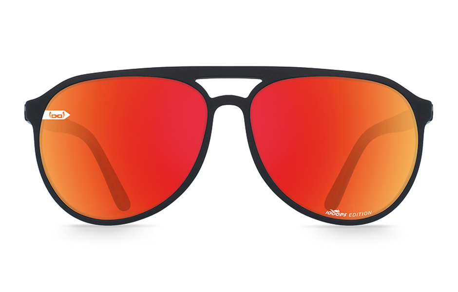 gloryfy-unbreakable-Sonnenbrille-Gi3-Navigator-1000ps-Edition-web-0F