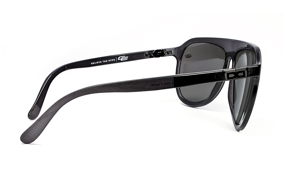 gloryfy-unbreakable-sonnenbrille-Gi17-Traveller-coach-esume-edition-Detail