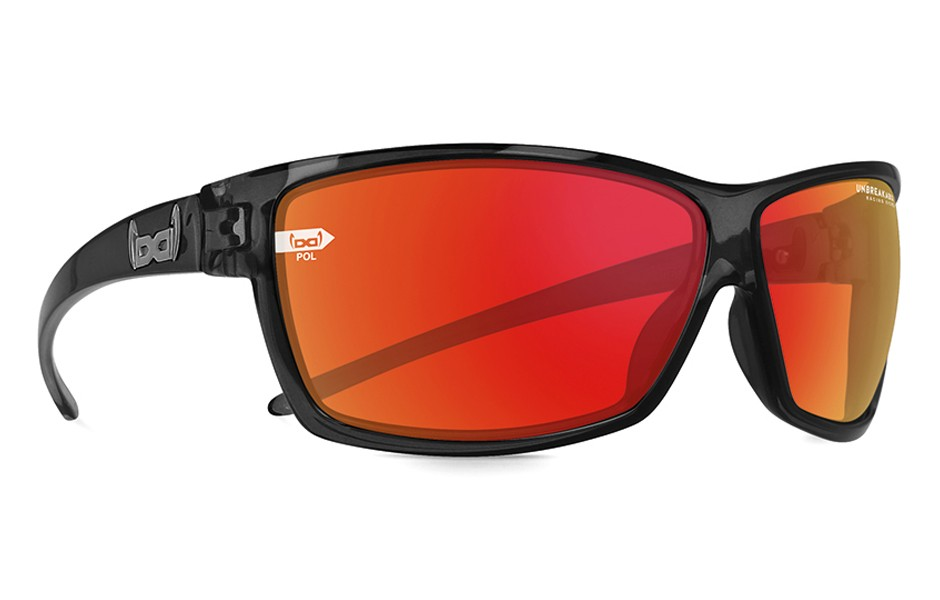 gloryfy unbreakable Sportbrille G13 Erzbergrodeo POL Perspektive