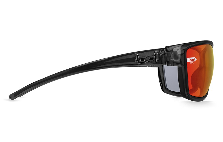 gloryfy unbreakable Sportbrille G13 Erzbergrodeo POL Seite